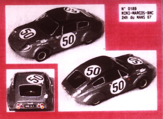 mini racing models. Black Bedroom Furniture Sets. Home Design Ideas